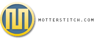 Motterstitch | Highest Quality In-Line Stitchers & Cylinder Stitchers
